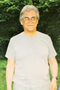 Hubert Stadler