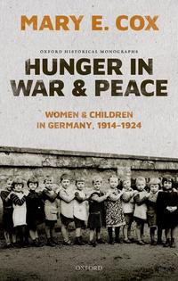 hunger in war peace