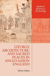liturgy arcutecture and sacred places