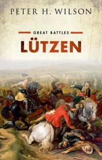 Lützen: Great Battles