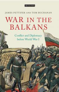 history of the conflict in the balkans History and geography made the balkans a focus of religious tensions the rugged balkan states of southeastern europe have, for centuries, occupied a region at the .
