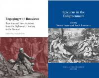 Avi Lifschitz previous publications
