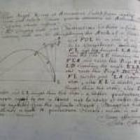 Mathematical culture in Restoration England: the life and letters of John Collins