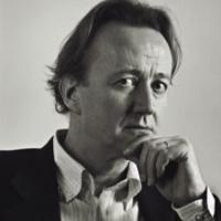 Professor Roy Foster