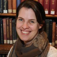 Rachel Darcy Brown