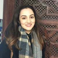 Zobia Haq