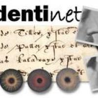 IdentiNet: The Documentation of Individual Identity: Historical and Comparative Perspectives since 1500