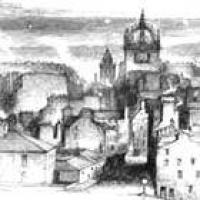 Scottish Towns and Urban Society in the Enlightenment