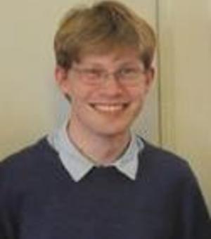 alexander peplow