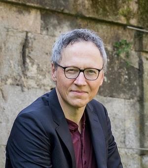 Oliver Zimmer
