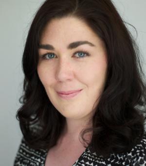 Dr Sarah Greer