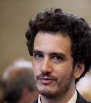 Andrea Brazzoduro