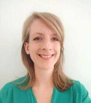 Dr Jennifer Crane