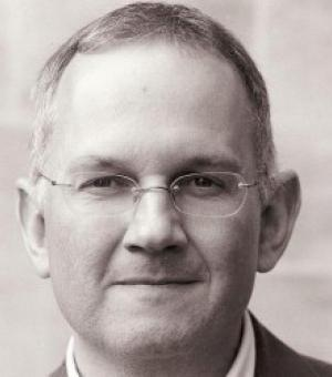 Professor John Watts