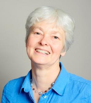 Professor Lesley Smith