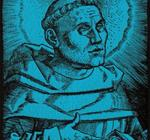 Martin Luther: Renegade and Prophet by Lyndal Roper