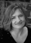 Professor Senia Paseta