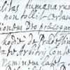 cd news an excerpt from the recently discovered manuscript copyright dmitri levitin