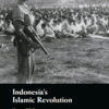 indonesias islamic revolution