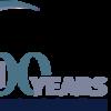 100 years oxofrd degrees for women