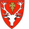 Hertford College Logo