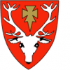 Hertford College Logo
