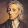 Thumbnail of John Locke for the 2021 Carlyle Lecture Series