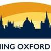 Opening Oxford 1871- project logo